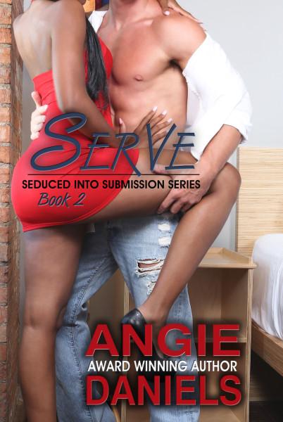 Serve-Book2